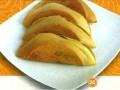 曼煎糕 Chinese Pancake