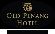 Old Penang Hotel Sdn. Bhd.