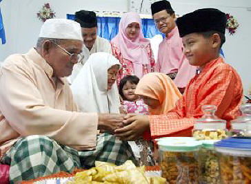 english essay about hari raya aidilfitri 16082012 my hari raya memories by maryam yusof, thursday, 16th august 2012 4:13pm share tweet pin it  tags: aidilfitri, eid, hari raya.