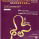 23rd Malaysia International Jewellery Festival 2014