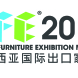 Export Furniture Expo