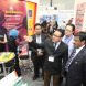 18th SE – ASIAN Healthcare – Pharma & Medical Beauty Show