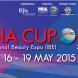 OMC-Asia-Expo