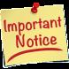 Important-Notice